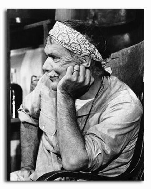 (SS2290509) Sam Peckinpah Movie Photo