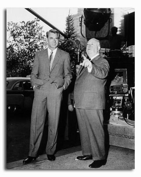 (SS2290522) Cary Grant Movie Photo