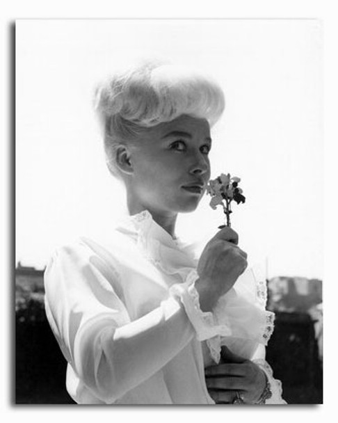 (SS2290847) Barbara Windsor Movie Photo