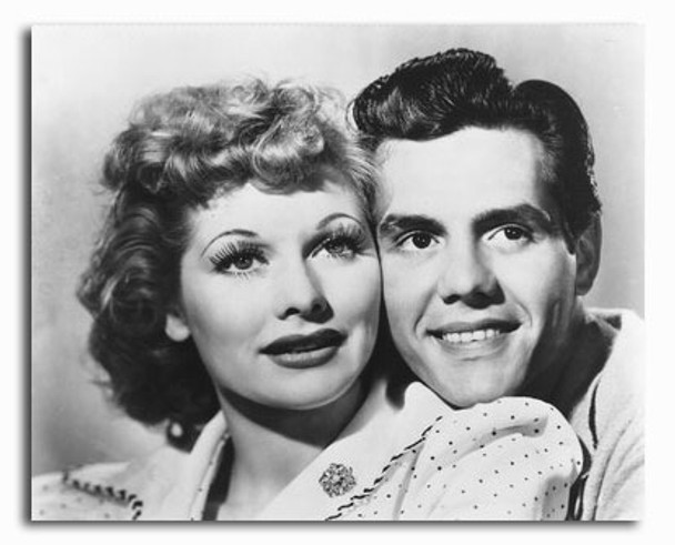 (SS2290925) Lucille Ball  I Love Lucy Movie Photo