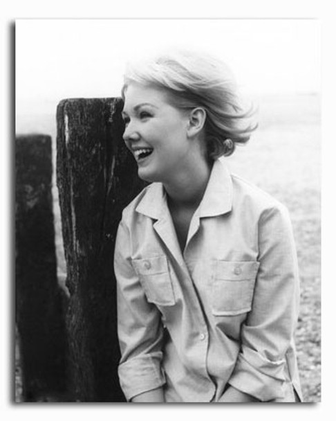 (SS2315924) Annette Andre Movie Photo