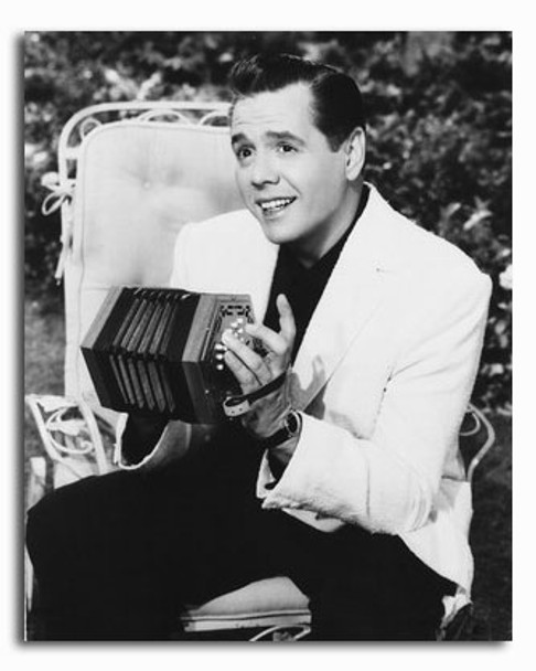 (SS2315976) Desi Arnaz Movie Photo