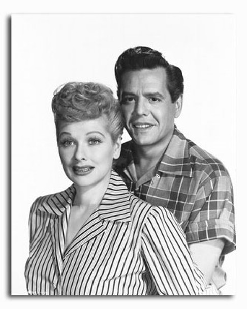 (SS2316158) Lucille Ball Movie Photo