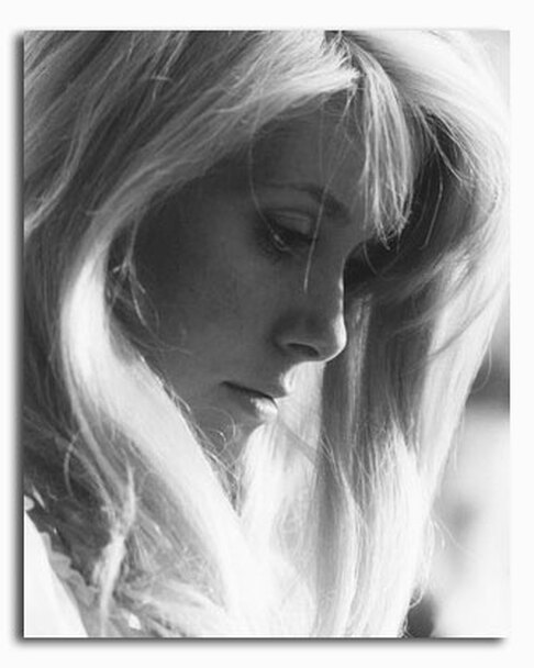 (SS2316795) Catherine Deneuve Movie Photo