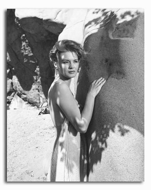 (SS2316808) Angie Dickinson Movie Photo