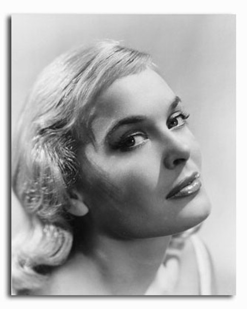 (SS2316938) Shirley Eaton Movie Photo
