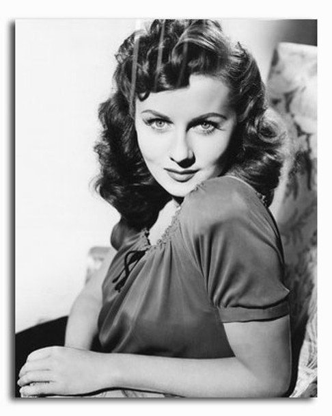 (SS2317029) Rhonda Fleming Movie Photo
