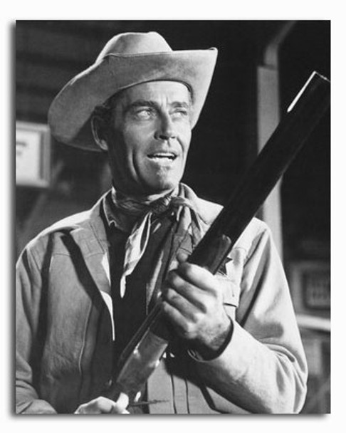 (SS2317094) Henry Fonda Movie Photo
