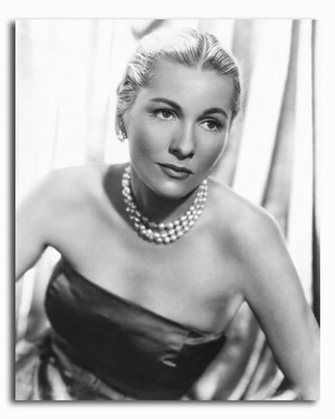(SS2317120) Joan Fontaine Movie Photo