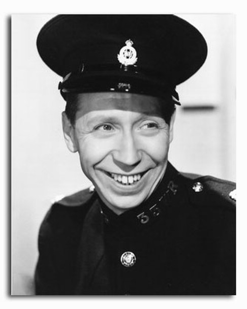 (SS2317146) George Formby Movie Photo