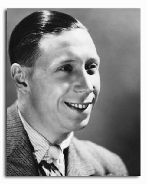 (SS2317159) George Formby Movie Photo