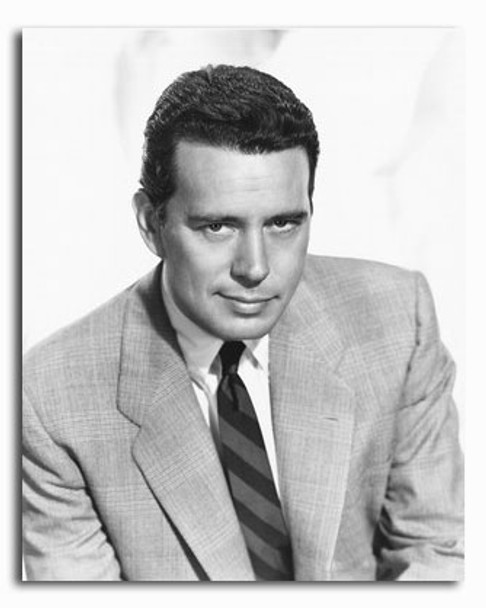 (SS2317198) John Forsythe Movie Photo