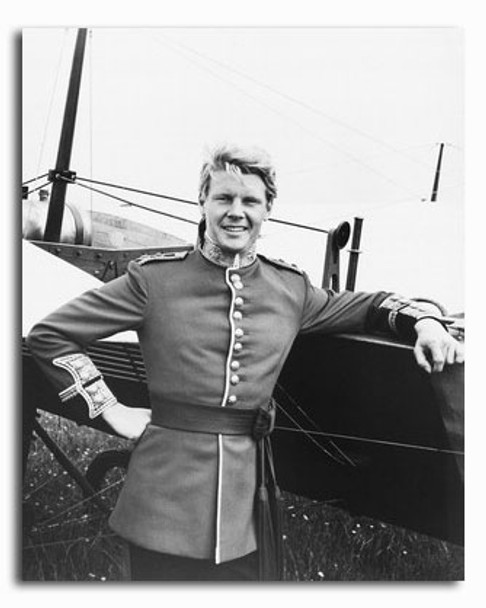 (SS2317211) James Fox Movie Photo