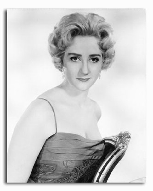 (SS2317328) Liz Fraser Movie Photo