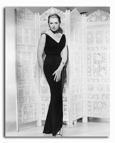 (SS2317614) Deborah Kerr Movie Photo