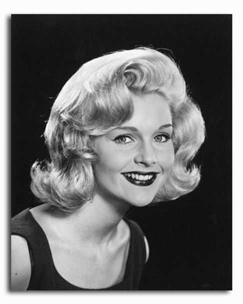 (SS2317705) Carol Lynley Movie Photo