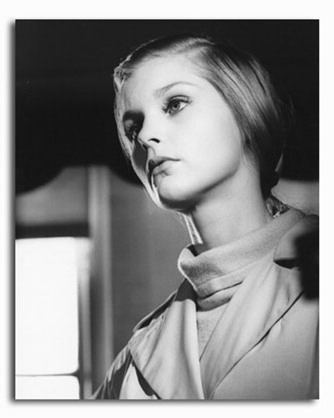 (SS2317718) Carol Lynley Movie Photo