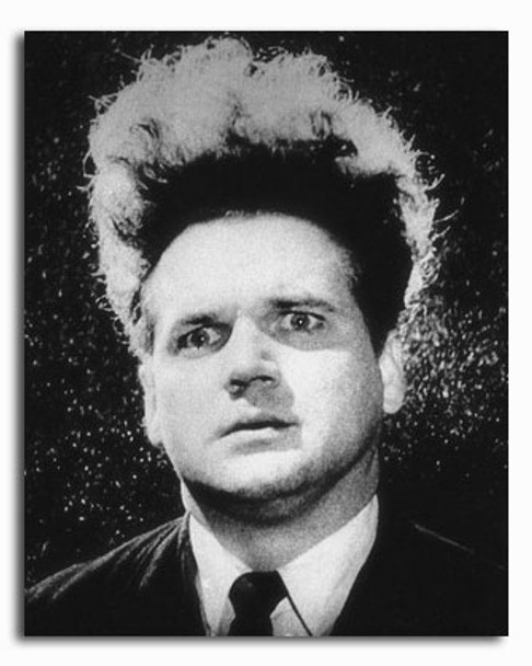 (SS2321813) Jack Nance  Eraserhead Movie Photo