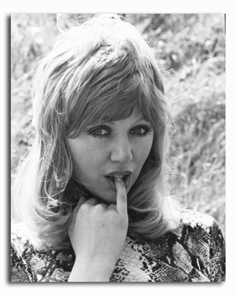 (SS2321943) Carol Hawkins Movie Photo