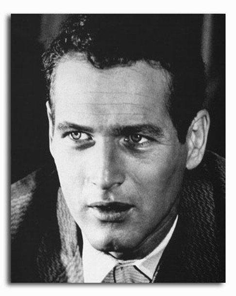 (SS2323139) Paul Newman  The Hustler Movie Photo