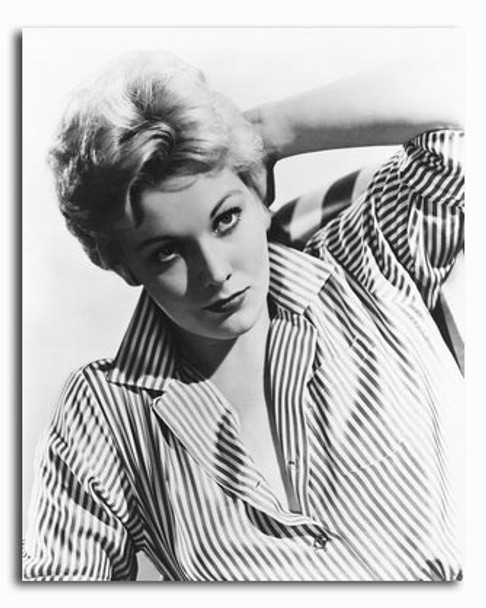 (SS2323178) Kim Novak Movie Photo