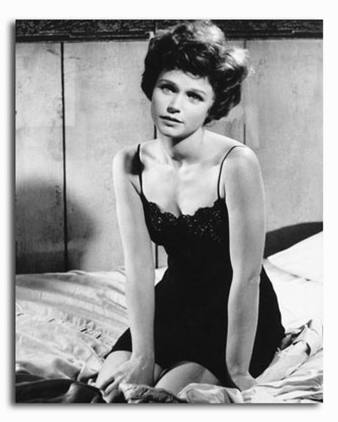 (SS2323321) Lee Remick Movie Photo