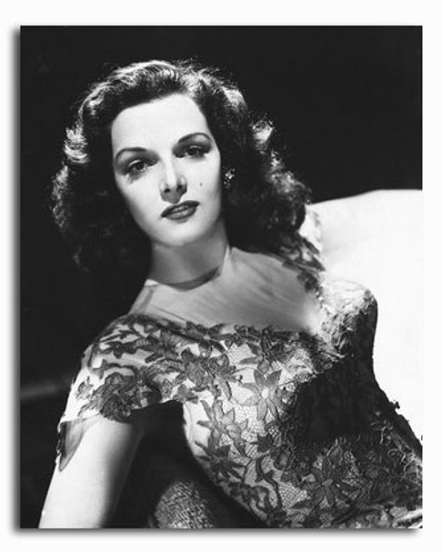 (SS2323373) Jane Russell Movie Photo