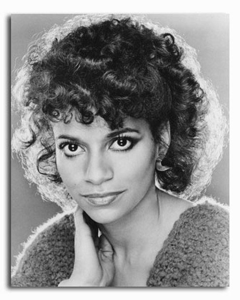 (SS2332239) Debbie Allen  Fame Movie Photo