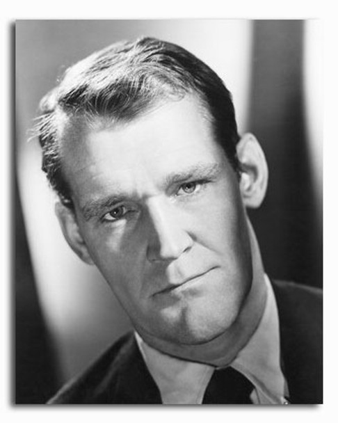 (SS2332265) Patrick Allen Movie Photo