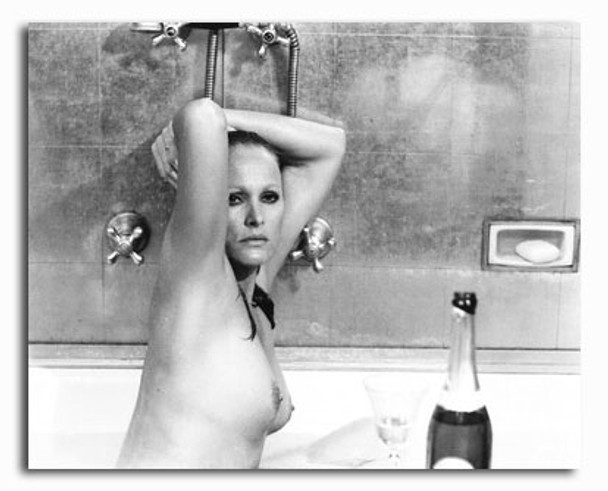 (SS2332330) Ursula Andress Movie Photo
