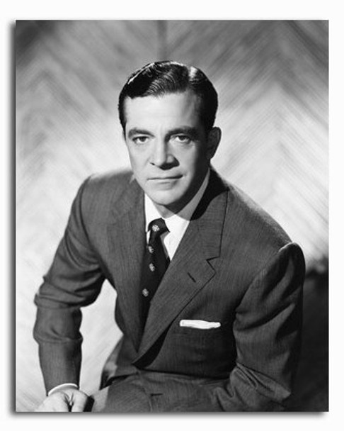 (SS2332356) Dana Andrews Movie Photo