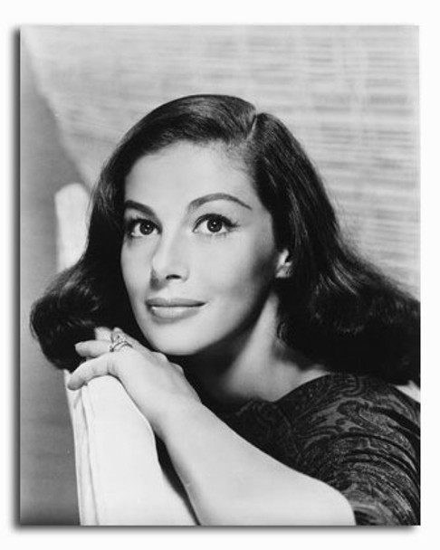 (SS2332408) Pier Angeli Movie Photo