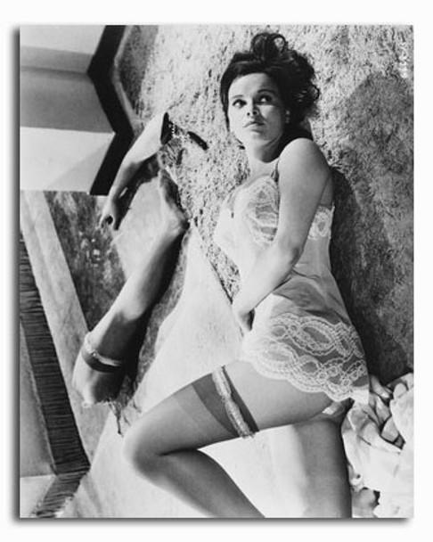 (SS2332525) Laura Antonelli Movie Photo