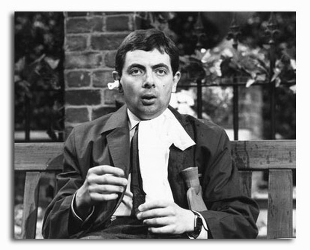 (SS2332655) Rowan Atkinson Movie Photo