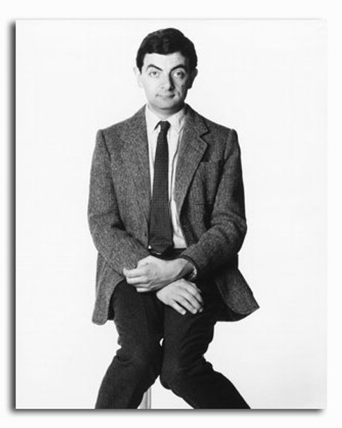 (SS2332668) Rowan Atkinson Movie Photo