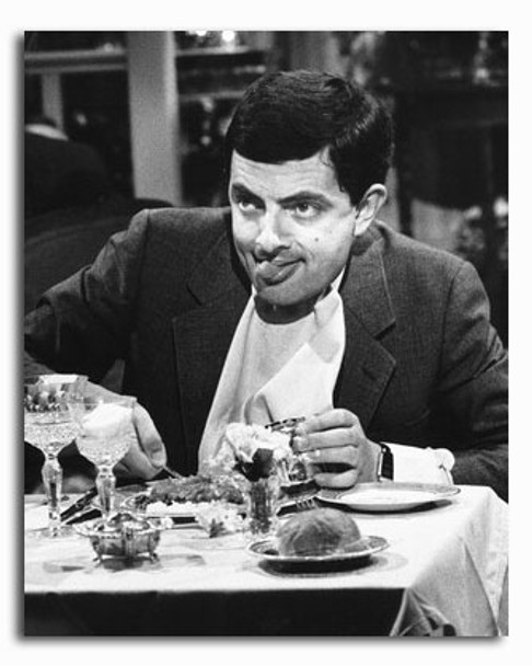 (SS2332681) Rowan Atkinson Movie Photo