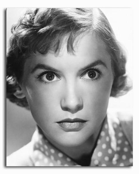 (SS2340936) Muriel Pavlow Movie Photo