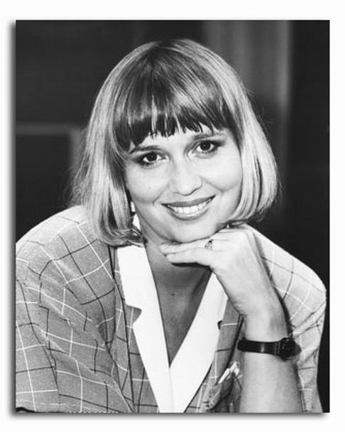 (SS2341001) Susan Penhaligon Movie Photo