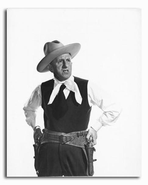 (SS2429674) Jimmy Durante Movie Photo