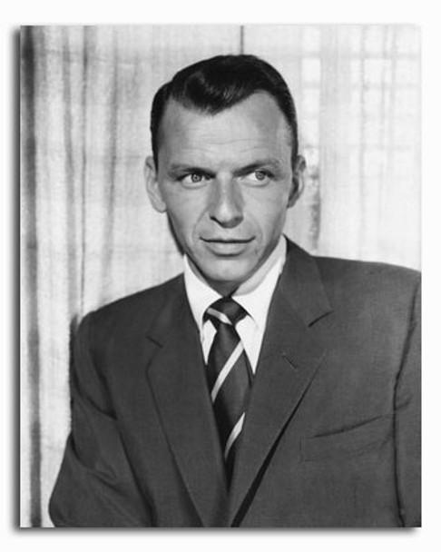 (SS2430051) Frank Sinatra Music Photo