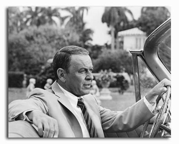 (SS2430116) Frank Sinatra Music Photo