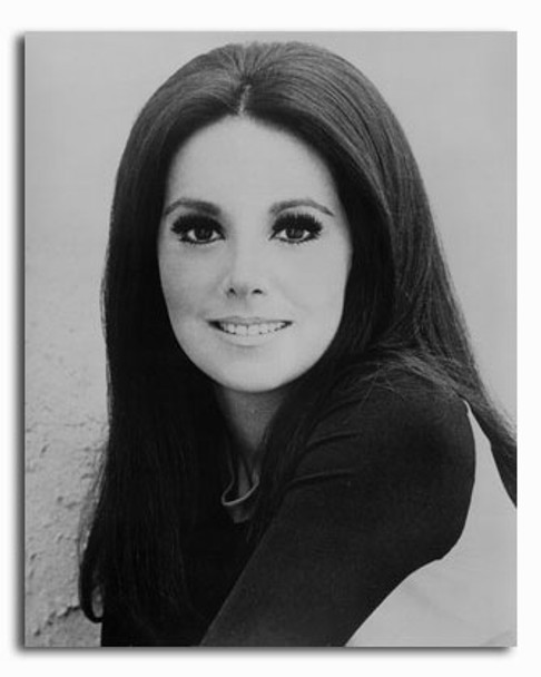 (SS2430168) Marlo Thomas  That Girl Movie Photo