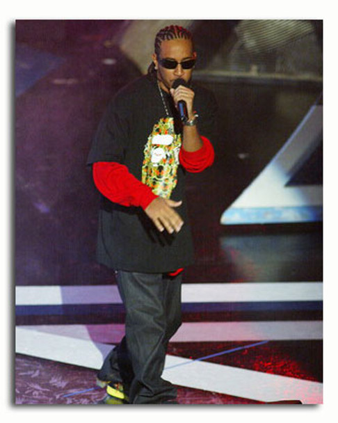 (SS2430324) Ludacris Music Photo