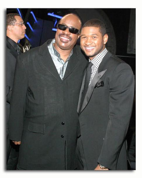(SS2430350) Usher Raymond Music Photo
