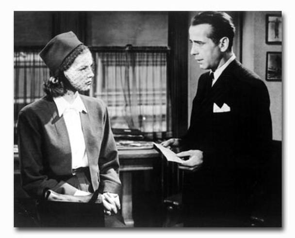 (SS2432131) Humphrey Bogart Movie Photo