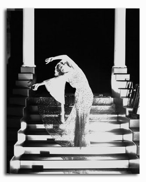 (SS2432313) Joan Crawford Movie Photo