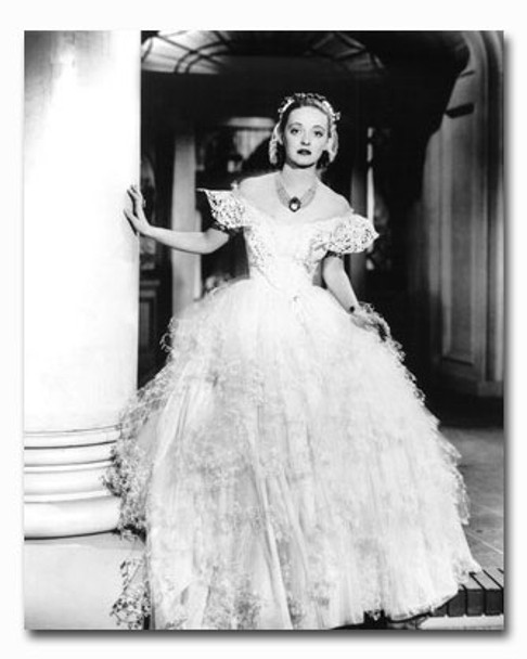 (SS2432417) Bette Davis Movie Photo