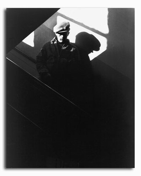 (SS2432547) James Dean Movie Photo