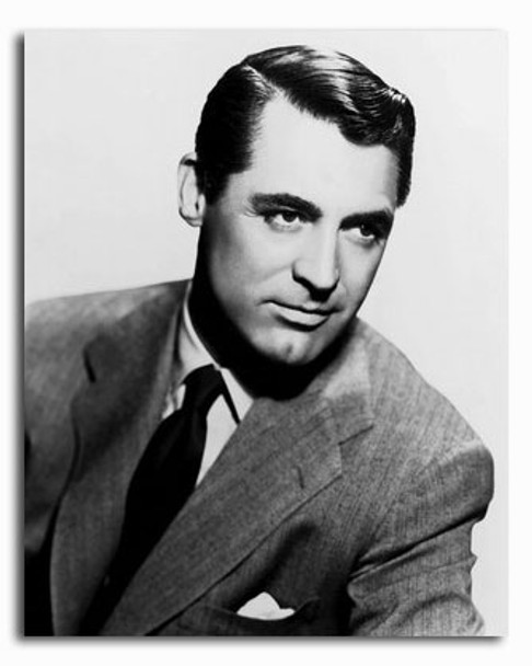 (SS2432885) Cary Grant Movie Photo