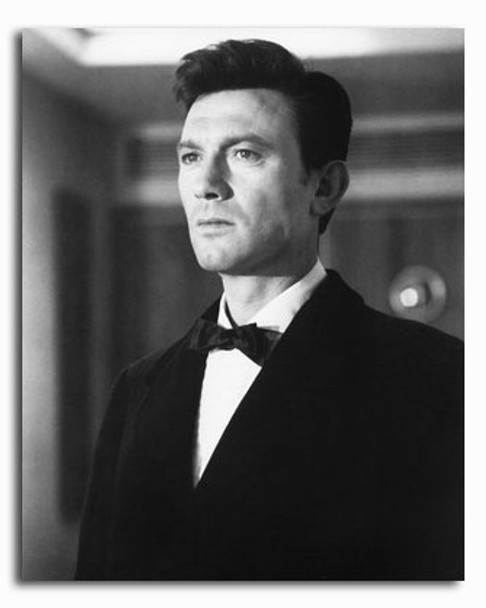 (SS2432924) Laurence Harvey  The Manchurian Candidate Movie Photo